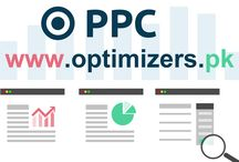 PPC Management Company / http://www.optimizers.pk/page/adwords-ppc-sem/