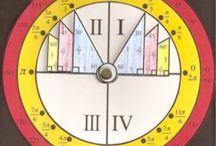 matek 9-12