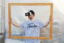 Wearable technology / Bau - Innovo Camp