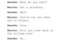 memes de Naruto Shippuden