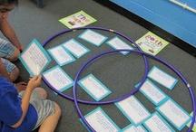 Játszva tanulunk-Playful Learning
