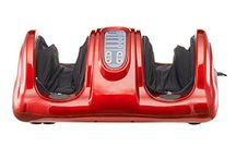 Foot Massager- daily offers in USA