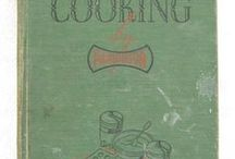 the Kettle Cookery