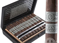 Cigars (LiquorList.com) / Check out all your favorite cigars from our board and find them on our site www.LiquorList.com
