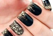 nice nails / cool ideas for nails