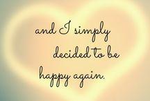 Positive Life ☺️