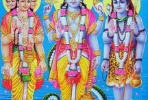 Love*Brahma