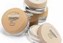 Products I Love / by Heather McElhiney Freise