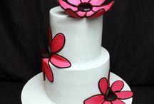 Amelie Loves Cake Ideas