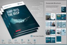 TypoEdition Creative Market / My print templates