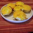 Breakfast + Brunch Recipes / by Jessica Schaffer