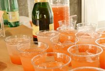 Drinks / Drinks!