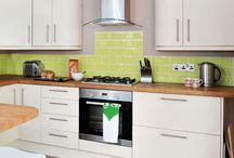 Kitchen examples / Kitchen