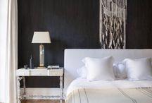 | bedroom makeover | / by Gabrielle Ferrara