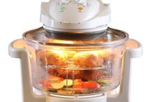 MY HALOGEN (TURBO) OVEN RECIPES / Only all kinds of recipes cooked in halogen (turbo) oven.