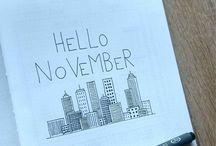 Doller diary inspo