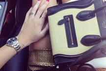 Bags & Purses♥