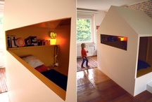 ID-Kids room