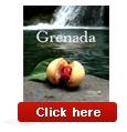 Travel - Grenada