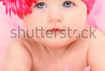Pics for baby girl