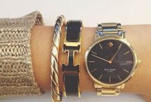 Jewelry & Watches 4 woman