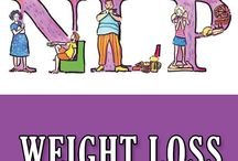 Sports and Fitness / I love sport - I cycle, play tennis, go to the gym and I have written NLP for Weight Loss. Next book in the Engaging NLP series is NLP for Sport which comes out 2015. I am a qualified NLP Sports Practitioner and am really keen to share NLP tips for sport and fitness.