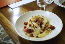 Brisbane Restaurants