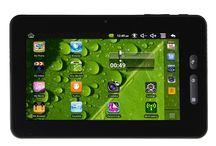 AGPtek Device / AGPtek Tablet Devices from Handset Detection.