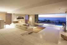 Investments in Ibiza / Investment, property development, communication and marketing.