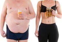 Hiatal Hernia/Ulcer Diet / by Rebecca-Summer Sexson
