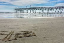 Ocean Front Homes / Ocean Front Homes on Holden Beach for Sale