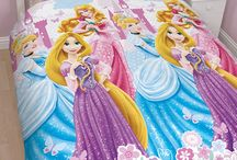 Disney Princess / All Disney Princess related pictures and Products we currently have listed on our Play Rooms website..  #Disney #Princess