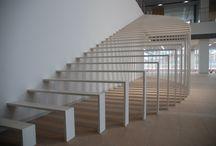 merdiven