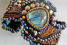 Amazing Jewellry