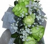 Corsages in Seguin / corsages for prom, weddings or any special event