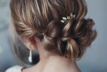 Final Prom Hairstyles.