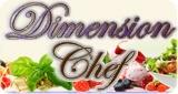 """Obras de arte culinario / Fotos subidas por nuestros """"cocinillas"""" / by DimensionChef Web"""