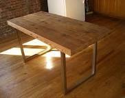 MOBILIARIO / Mobiliario tipo para diseño