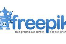 Imágenes gratuitas