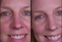 Beauty / | Beauty | Skincare | Nails | Nail Care | Face | Makeup | Nail Polish |