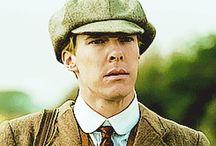 filmszene Benedict
