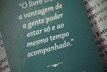 frases poesias