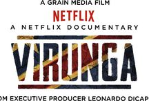 Movies/Documentaries