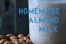V-milk