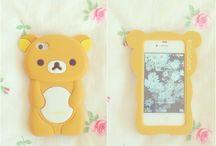 Cute ✨