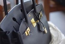 La borsa o la vita