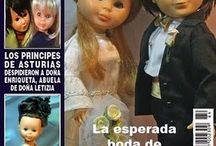 One boda