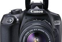 Kameras & Drohnen / Kameras, Drohnen & Zubehör