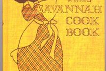 Foodways Art & Images Series with Recipes