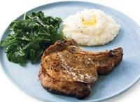 Pork Recipes / by Pamela Gilmore